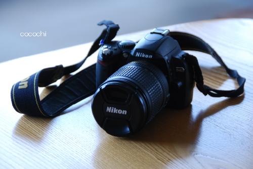 20140109_Nikon 01