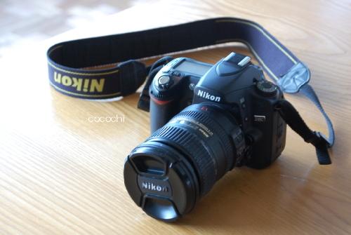 20140109_Nikon 02
