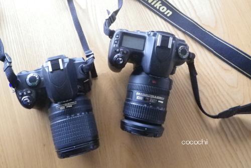 20140109_Nikon 03