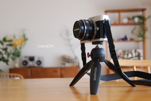 20140124_manfrotto 三脚10