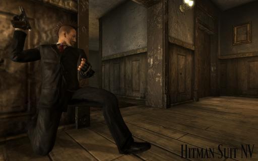Hitman-Suit-NV_001.jpg