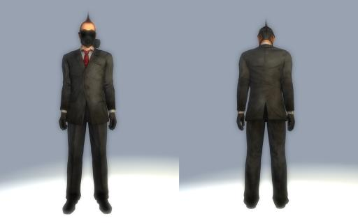 Hitman-Suit-NV_002.jpg