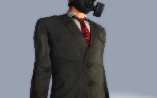 Hitman-Suit-NV_003.jpg