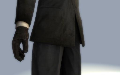 Hitman-Suit-NV_004.jpg