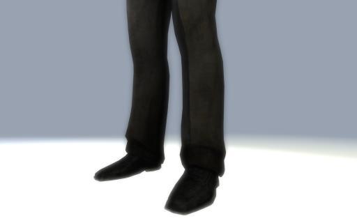 Hitman-Suit-NV_005.jpg