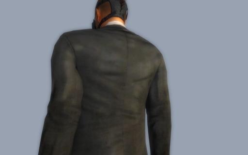Hitman-Suit-NV_006.jpg