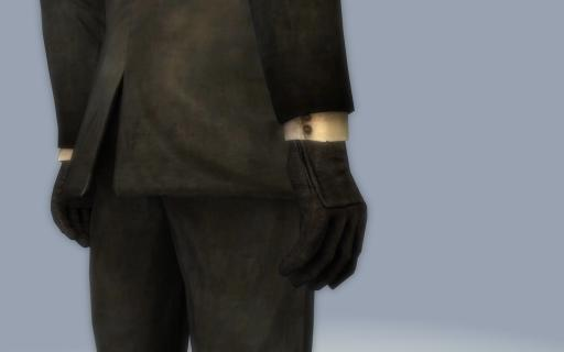 Hitman-Suit-NV_007.jpg