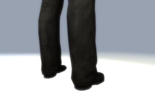 Hitman-Suit-NV_008.jpg