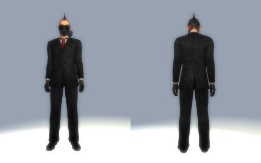 Hitman-Suit-NV_009.jpg