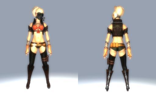 Ixia-armor-for-Type3_002.jpg