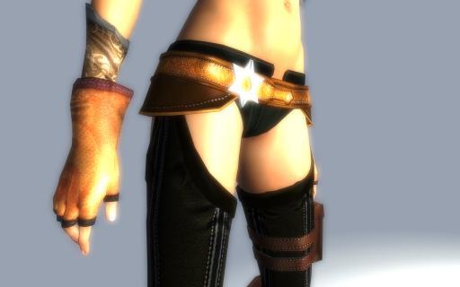 Ixia-armor-for-Type3_004.jpg