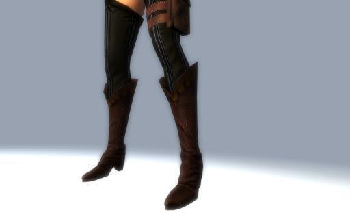 Ixia-armor-for-Type3_005.jpg