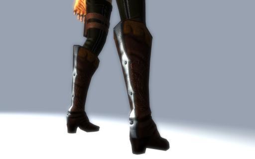 Ixia-armor-for-Type3_008.jpg