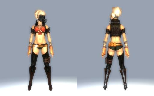 Ixia-armor-for-Type3_009.jpg