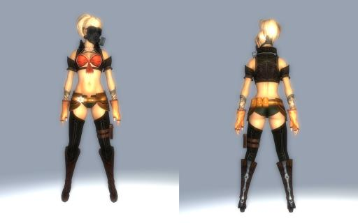 Ixia-armor-for-Type3_010.jpg