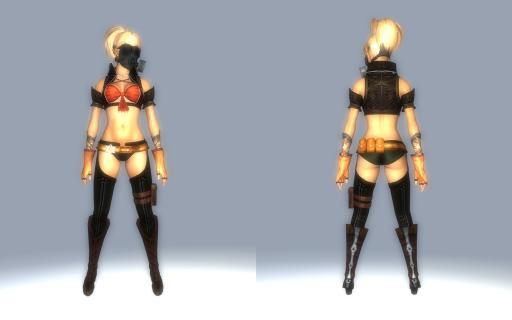 Ixia-armor-for-Type3_015.jpg