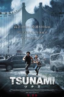 TSUNAMI_convert_20110131011123.jpg
