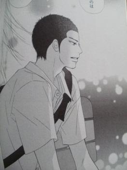 kimitodo14-3.jpg