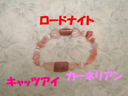 2011_11160012.jpg