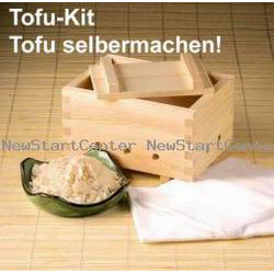 tofu_kit_big_p1.jpg