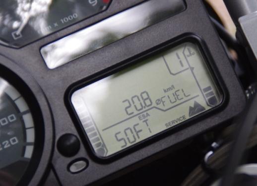 IMGP1579-0.jpg