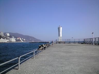 atami_201102_002.jpg