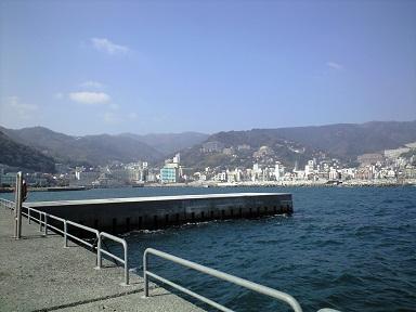 atami_201102_003.jpg