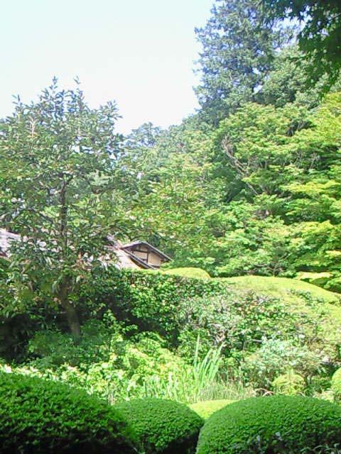 京都_09