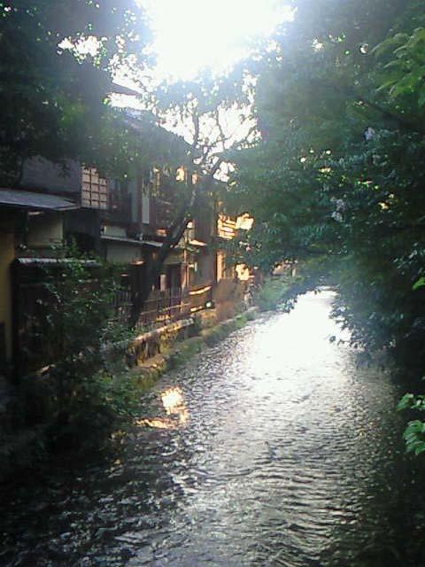京都_14