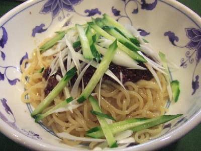 2010_0614炸醤麺