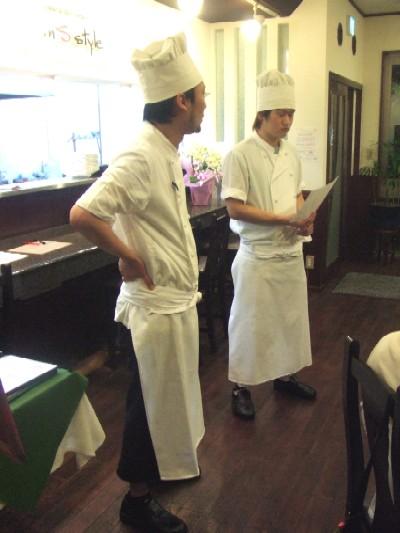 2010_0620料理人二人