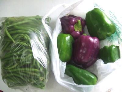 2010_0701野菜その2