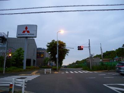 DSCN9093.jpg