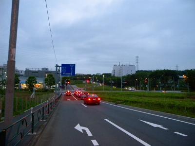 DSCN9095.jpg