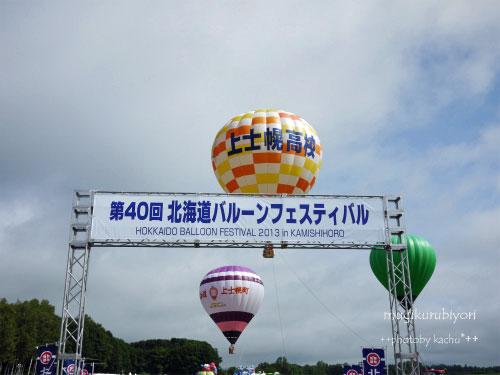 sP1060480.jpg