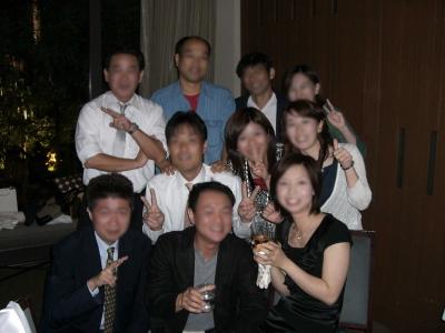 200707136