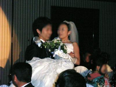 200610226