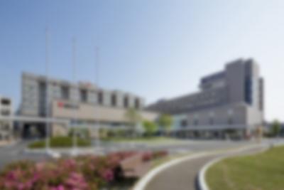 fukuoka-sekijuji01.jpg