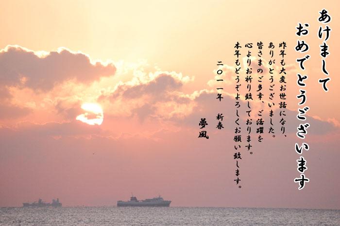 DSC_4964.jpg