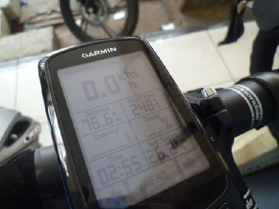 P1130431.jpg