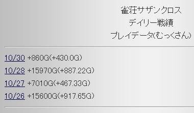 JD111030