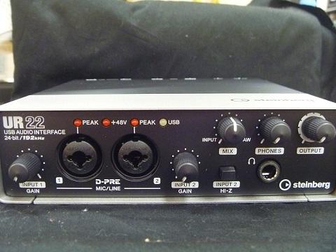 P1030503.jpg