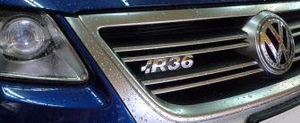 R3602.jpg