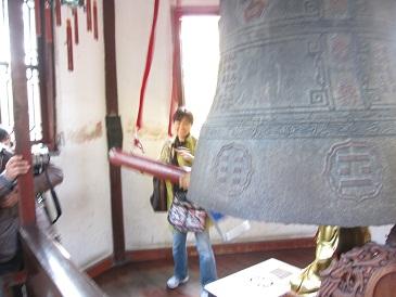 寒山寺1101306
