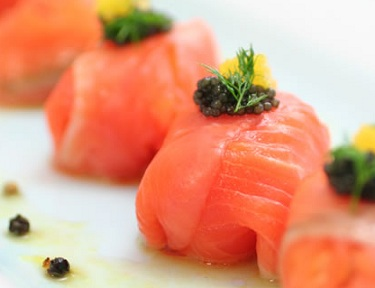 salmon_top1111.jpg