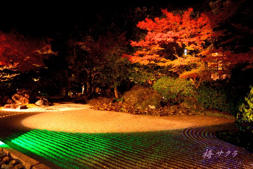 京都13(5)変更済