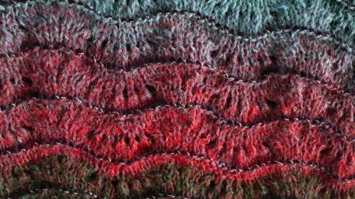 skirt (500x281)