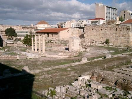 Greece1031009.jpg