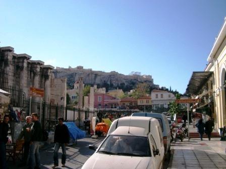 Greece1031010.jpg