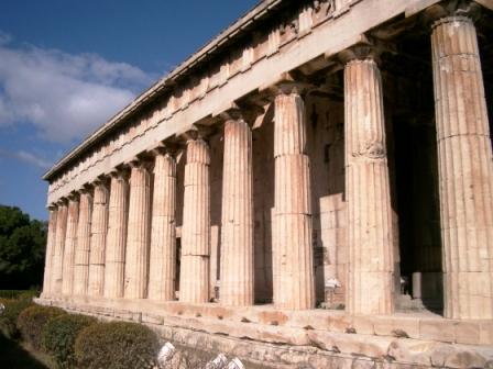Greece1031024.jpg